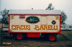 Circus Barelli