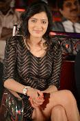 Richa Panai Glamorous Photos-thumbnail-16