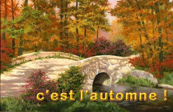 le coq picore le premier jour de l 39 automne c 39 est aujourd. Black Bedroom Furniture Sets. Home Design Ideas