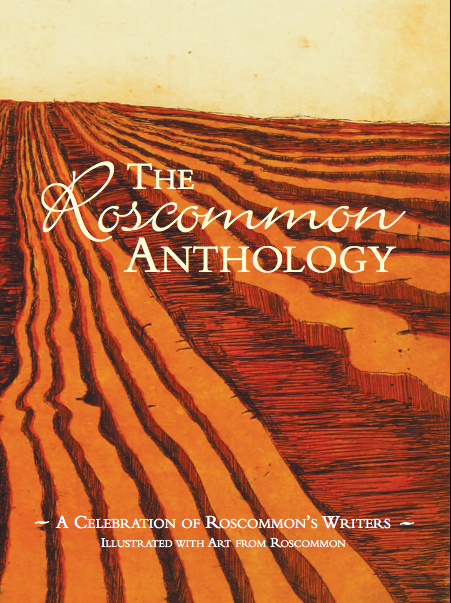 The Roscommon Anthology