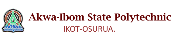 Akwa Ibom State Polytechnic, Ikot Osurua