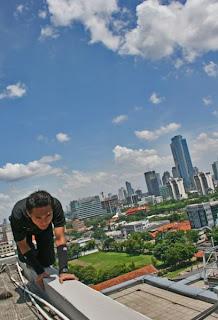 Komunitas+Parkour+Indonesia