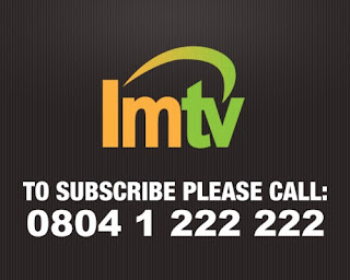 Lowongan Kerja PT. INDONESIA MEDIA TV