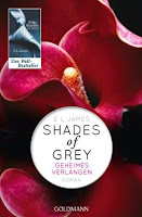 http://misshappyreading.blogspot.de/2014/12/shades-of-grey-geheimes-verlangen-von-e.html