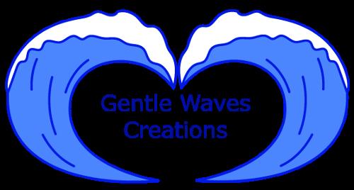 Gentle Waves Creations