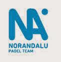 OPEN ORO NORANDALU PADEL