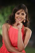Supriya Shailaja Photos at Weekend Love event-thumbnail-17