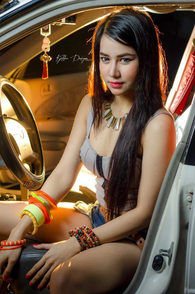 Pinoy Wink AJ SULLER Photos