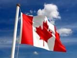 Please Pray For Canada, Israel And The Nations