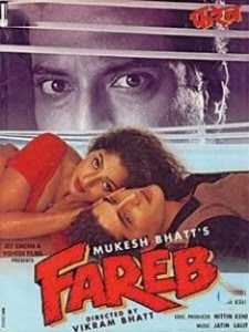 Fareb Hindi Songs MP3
