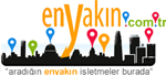 enyakin.com.tr logo