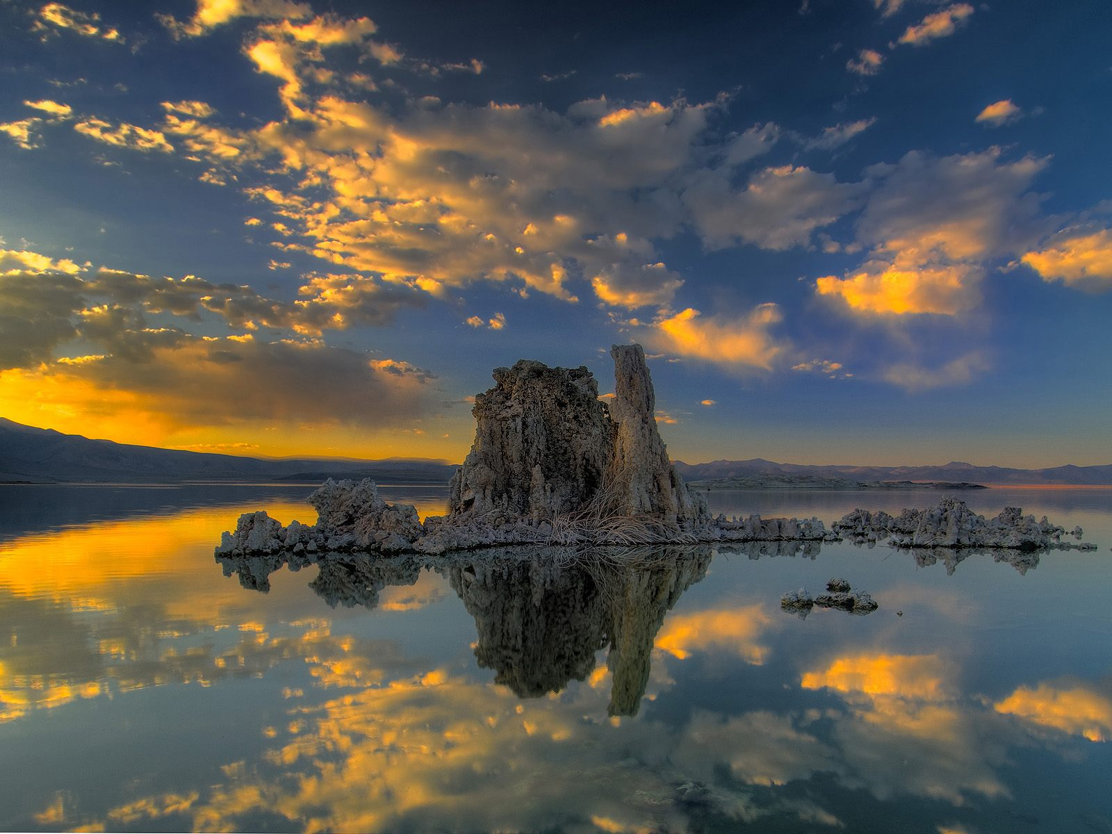 http://3.bp.blogspot.com/-VeH3QYY9Jgw/TcqjBMuk84I/AAAAAAAACgs/Prchrzn9tCU/s1600/winter+scenes+1+%252835%2529.jpg
