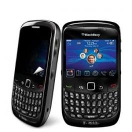 Cara Mengatasi blackberry yang lemot atau Lelet 2012