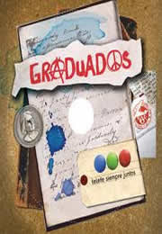 Graduados