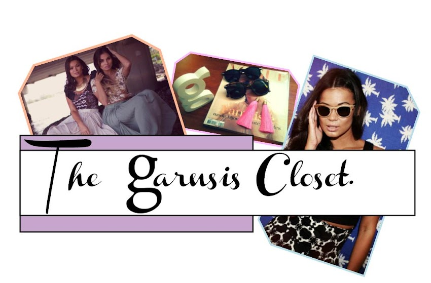 Garnsis Boutique