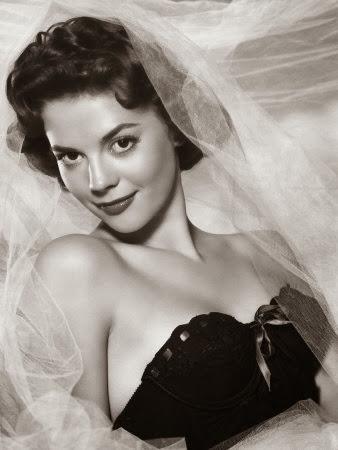 (1956)