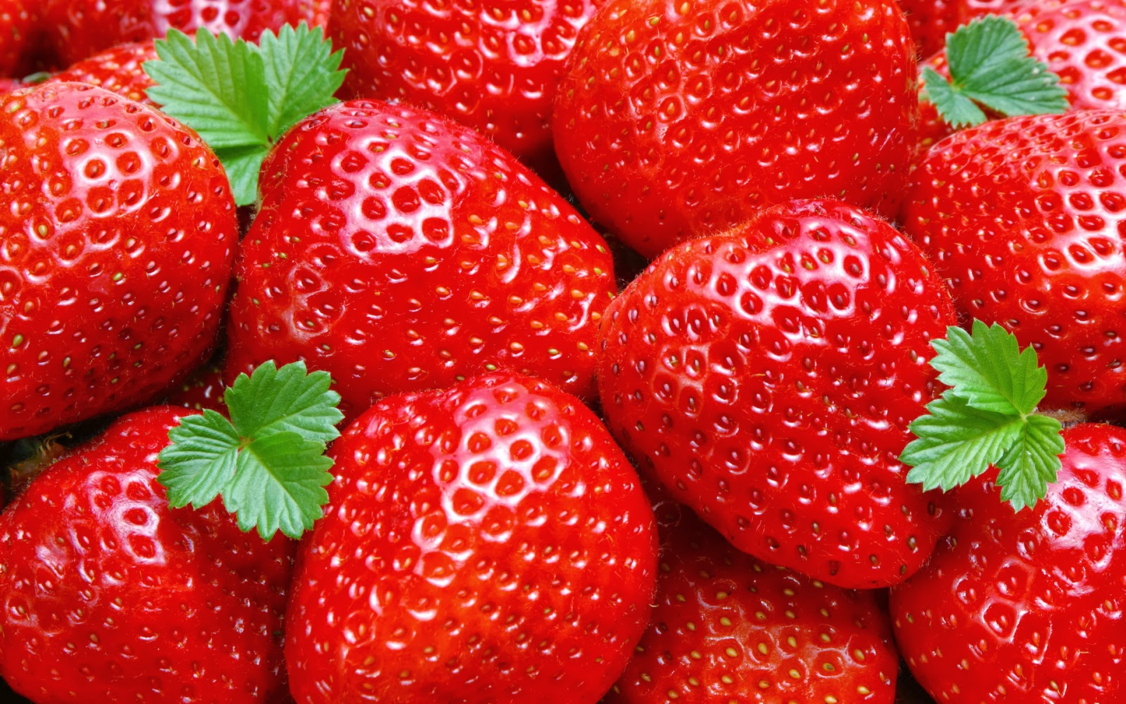Whiten Teeth Naturally Strawberries Naturally Whiten Teeth