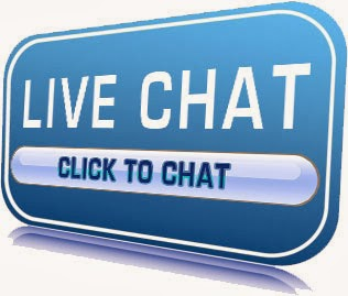 Deaf Online Chat Room