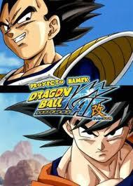 watch dragon ball z kai episode 94 english subtitle streaming