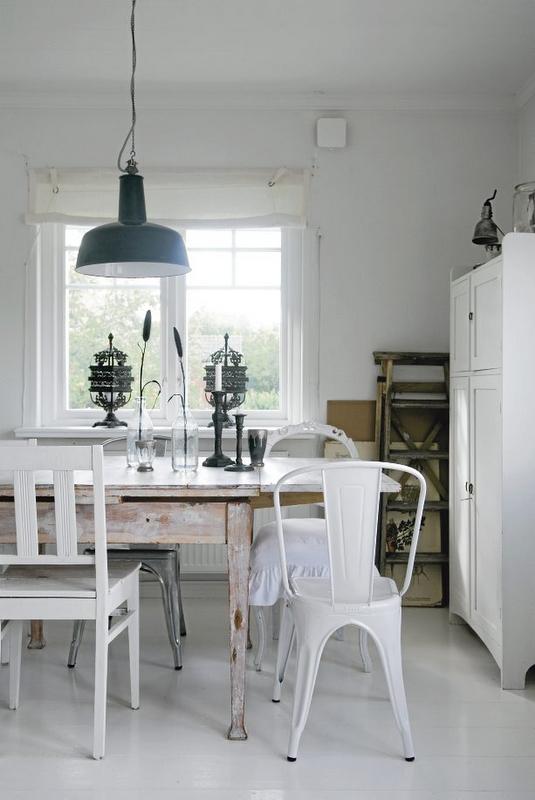 Fint Koksgolv : fint koksgolv  Modern kudde med insektstryck, passar fint po den