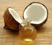 Cara Membuat Minyak Kelapa Murni, Virgin Coconut Oil, minyak kelap murni