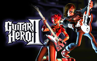 cheat guitar hero 2, cheat guitar hero II, cheat guitar hero 2 extreme, cheat guitar hero 2 extreme vol 2, cheat guitar hero 2 pc,  cheat guitar hero 3, cheat guitar hero 4, cheat guitar hero world tour, cheat guitar hero online, cheat guitar hero ps 1, cheat guitar hero ps 2, cheat guitar hero johnny napalm