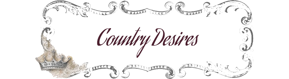 countrydesires