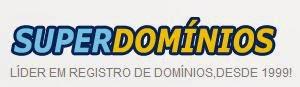 www.superdominios.org