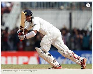 Cheteshwar-Pujara-IND-vs-AUS-1st-Test
