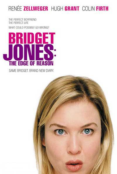a character analysis of bridget in bridget jones diary This study guide consists of approximately 43 pages of chapter summaries, quotes, character analysis, themes, and more - everything you need to sharpen your knowledge of bridget jones's diary.