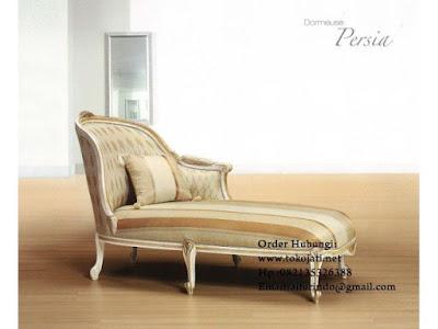 Jual furniture klasik jepara sofa klasik jepara sofa tamu klasik duco sofa ukiran classic Furniture Classic jepara French Furniture Jepara,Jual Mebel klasik jepara code SOFA KLASIK 111 FURNITURE MEBEL JEPARA KLASIK|FURNITURE KLASIK JEPARA|FURNITURE SOFA KLASIK|SOFA TAMU KLASIK CAT DUCO|SOFA RUANG TAMU KLASIK JEPARA| FURNITURE MEBEL JEPARA KLASIK|