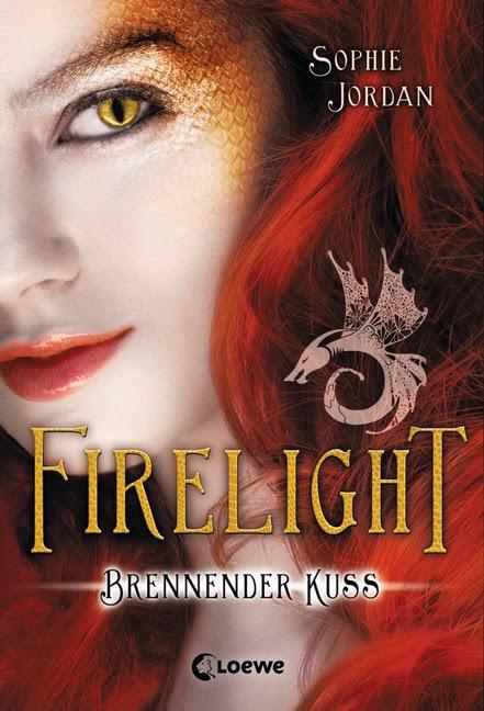 http://www.loewe-verlag.de/titel-1-1/firelight_brennender_kuss-4303/