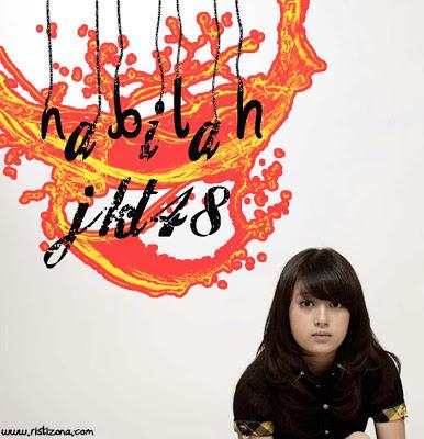 Foto Terbaru Nabilah JKT48