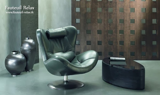 fauteuil relax natuzzi sound fauteuil relax. Black Bedroom Furniture Sets. Home Design Ideas