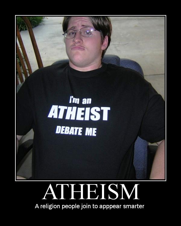 [Image: Atheism.jpg]