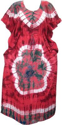 http://www.flipkart.com/indiatrendzs-printed-cotton-women-s-kaftan/p/itme8q2u2megmgjn?pid=KAFE8Q2U6QKAGZMH