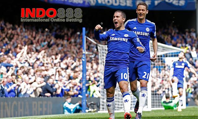 Chelsea masih berharap bisa mempertahankan gelar Juara - Indo888News