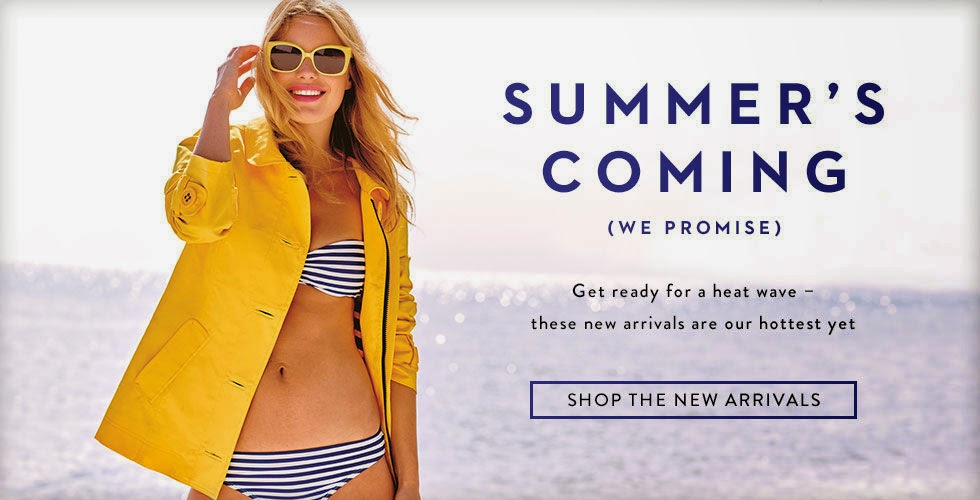 My superfluities boden summer 2015 new arrivals are here for Boden winter preview 2015