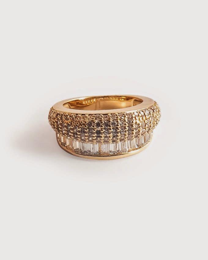 Buy Engagement Ring In Nigeria