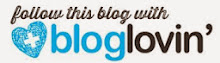 Follow your favorite blogs in one place with bloglovin'