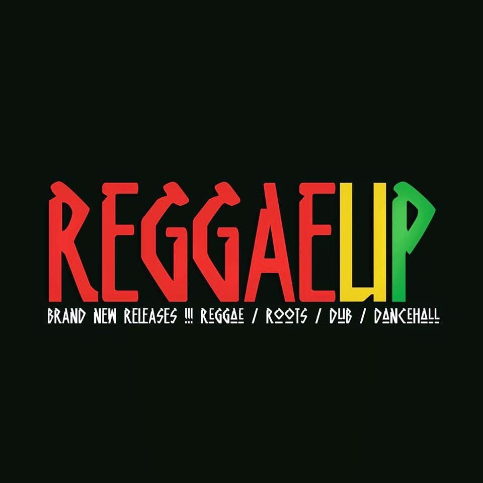 ReggaeUp