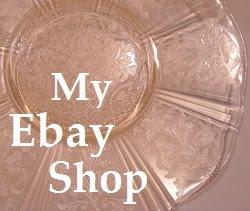 Shop My Shop