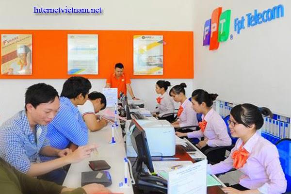 Tốc Độ Download Internet Việt Nam Xếp Vị Thứ Cao Trên Thế Giới