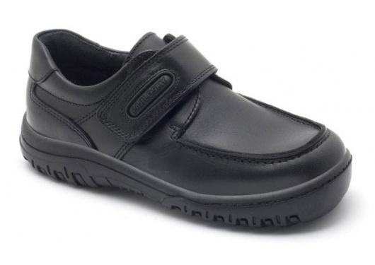 Zapatos Para Niñas Imagenes de Zapatos de Moda