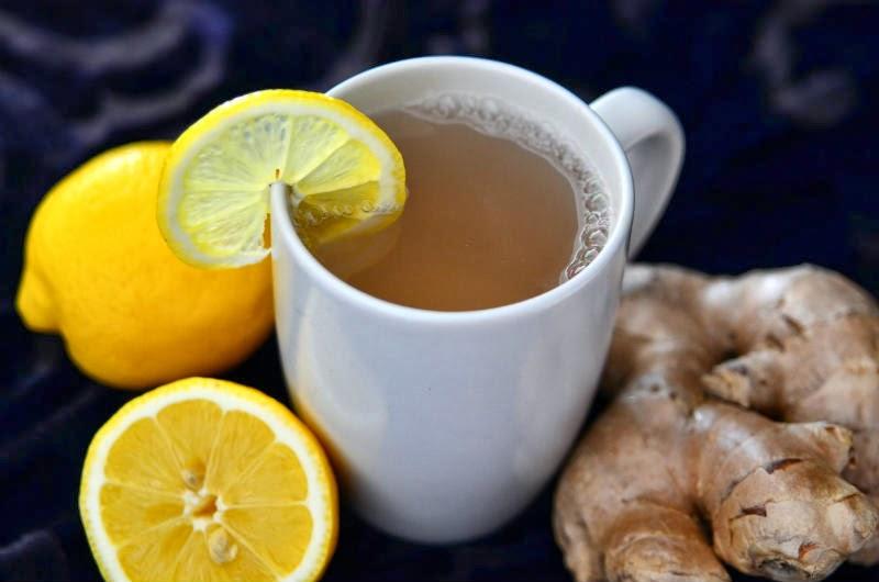 http://recipes.sandhira.com/honey-lemon-ginger-tea.html