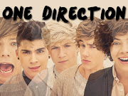 całe One Direction