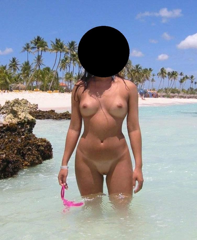 pornstars famosas playas nudistas xxx