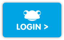 LOGIN TO FROG VLE