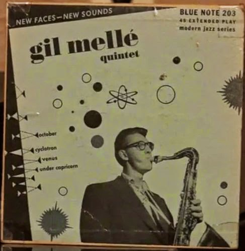 L furthermore Gil Melle Quintet Ep203 First Recording as well Duke Ellington together with Hod Obrien as well Nm1589825. on oscar pettiford bio