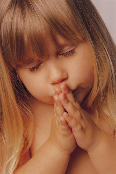 segredo+com+Deus - O Teu Segredo com Deus